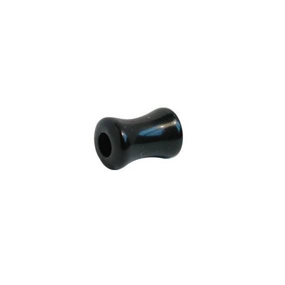 Dilatacion 4mm de plastico precio por unidad gx14 1 deni for Dilatacion 2mm