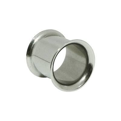 Dilatacion 10mm de acero. Precio por unidad. GX73-1