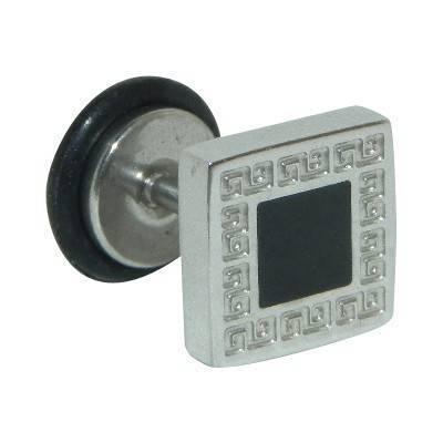 Faux écarteur, acier, 8mm, GX84-2