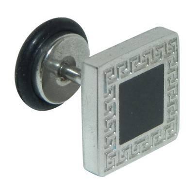 Faux écarteur, acier, 10mm, GX84-3