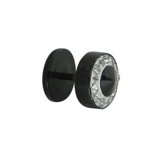 Dilatacion falsa con piedras 10mm gx90 6 deni for Dilatacion 2mm