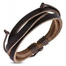 Men´s bracelets