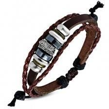Women´s bracelets