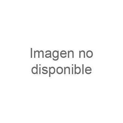 Piercing nariz con palo recto de plata, GNS01-40